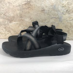 Chaco Men's Hiking/Water Sandals
